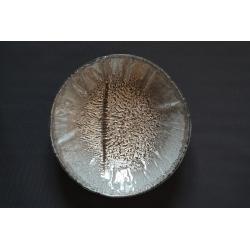 Misa sfera Srebro - średnica 44 cm