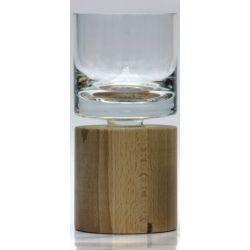 Walce - szklanki