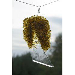 Drzewko wiszące granulat drobny wys. 12cm