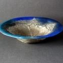 Big bowl